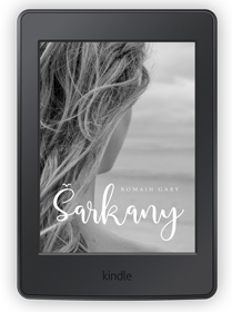 sarkany-kindle
