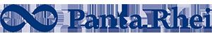 Logo_Panta_Rhei
